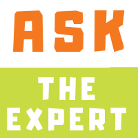 Ask the expert: a sample guide to AWS IaaS implementation